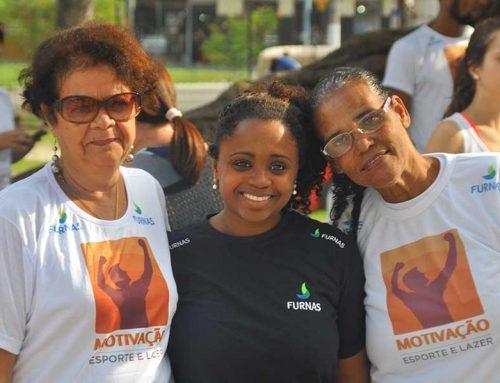CliqueAqui no Projeto Motivação da Prefeitura de Niterói